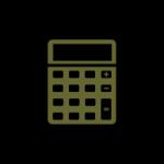 contabilidark 200px